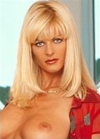 Lisa Belle Bodyshot