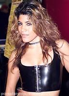Charlene Aspen Bodyshot