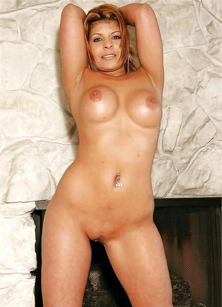 Rio Mariah Bodyshot