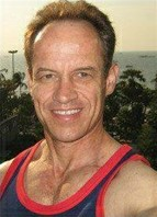 Arnold Schwarzenpecker Bodyshot