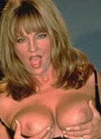 Erica Boyer Bodyshot