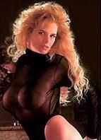 Lynn Lemay Bodyshot