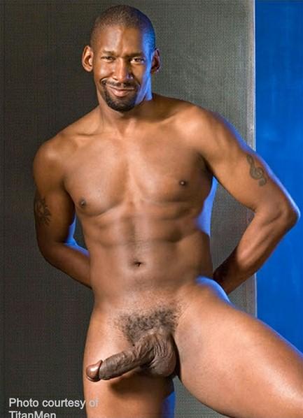 Jack Simmons Bodyshot