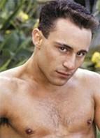 Tony Belmonte Headshot