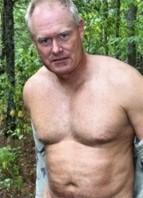 Dick Nasty Bodyshot