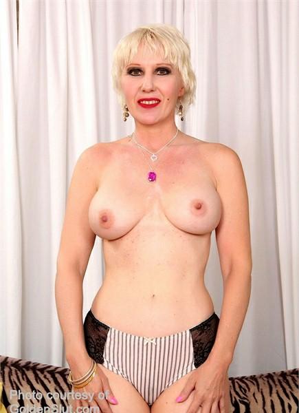 Dalny Marga Bodyshot