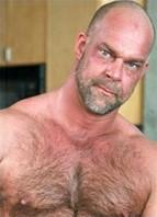 Zak Spears Headshot