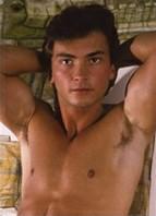 Danny Brown Bodyshot