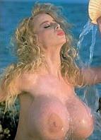 Wendy Whoppers Bodyshot