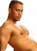 Brock Webster Bodyshot