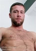 Trevor Knight Profile Picture