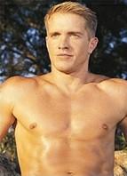 Kevin Williams Bodyshot