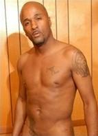 Sexyone Bodyshot