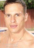 Anthony Rosano Bodyshot