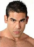 Nick Marino Headshot