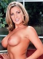 Nadia Foster