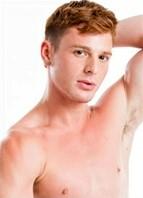 Brent Corrigan Profile Picture