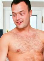 Wein Lewis Bodyshot