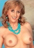 Shana Duplae