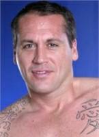 Joey Ray Bodyshot