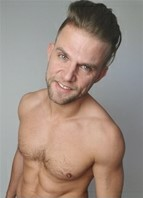 Vince Carter Bodyshot