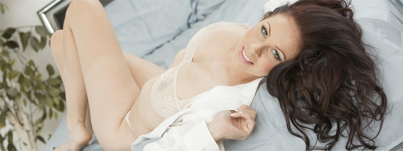 Gianna Michaels Hero Image