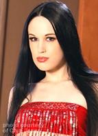 Jade Starr