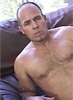 Justin Syder Bodyshot