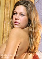 Azalea Lee Bodyshot