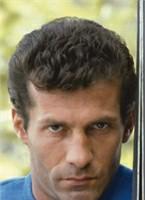 Giorgio Canali Headshot