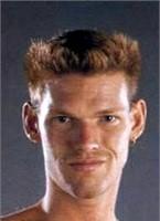 Scott O'Hara Headshot
