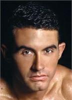 Kyle Becker Headshot