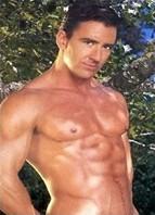 Tom Chase Bodyshot