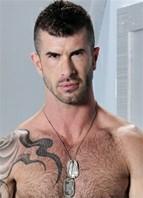Adam Killian Headshot