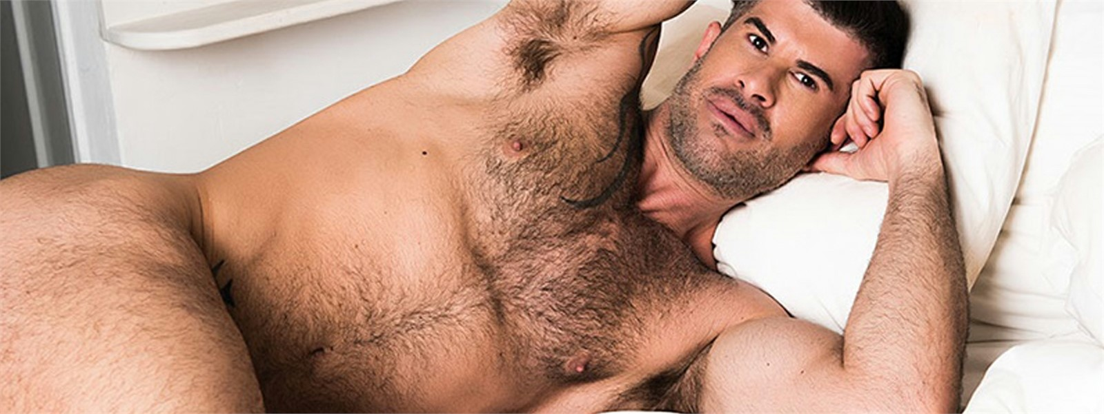 Adam Kilian Porn Movies adam killian gay filmography & porn movies @ gay dvd empire