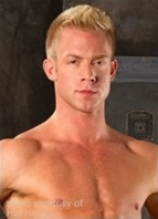 Christopher Daniels Profile Picture