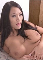Pornstar aaliyah yi