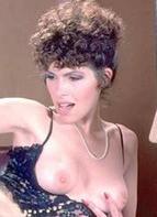 Janey Robbins Bodyshot