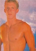 Chris McKenzie Bodyshot