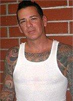 Marty Romano Bodyshot
