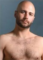 David Chase Profile Picture