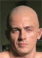 Eric Lenn Headshot