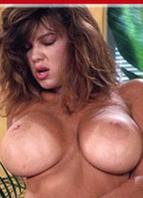 Paula Price Bodyshot