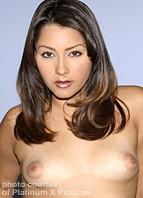 Allie Ray Bodyshot