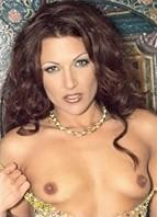 Heather Lynn