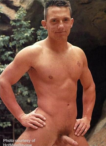 J.T. Sloan Bodyshot