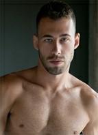 Brandon Jones Headshot
