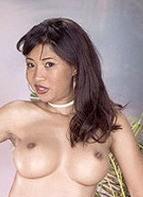 China Barbi Bodyshot