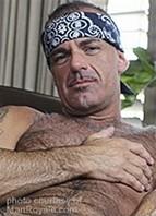 John Marcus Bodyshot