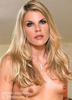 Kelly Broox